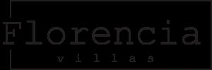 florencia_logo